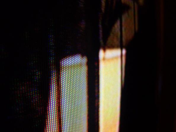 Polyphonia Mix 02 - December 2014 by Cezary Gapik